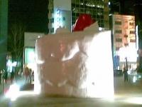 20100331(001)_1.jpg
