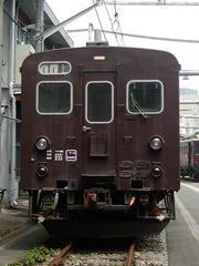 JR大井町工場夏休みフェア