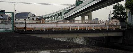 豊島ドック橋
