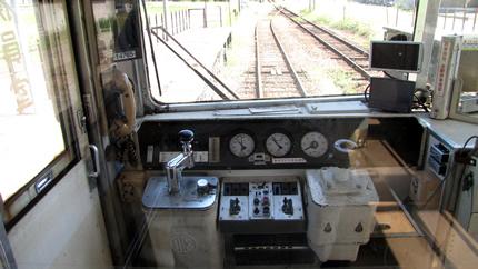 富山地鉄14720