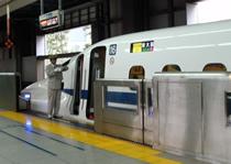 ... /07/16 Tue 00:16 +09:00 JR > JR西日本