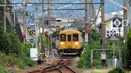 ... /07/28 Sun 22:54 +09:00 JR > JR西日本