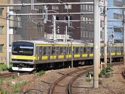 飯田橋209