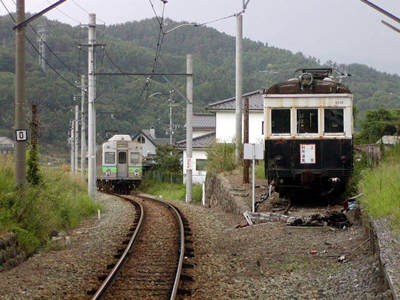 上田丸子7200