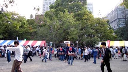 鉄道フェスティバル2014