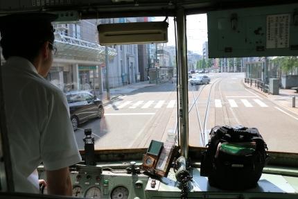 福井鉄道200形