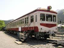 鉄道公園-1