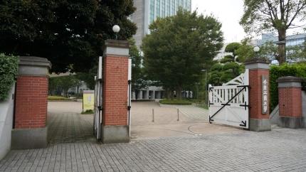 津田沼千葉工大