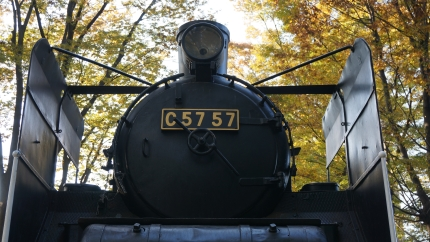 C57 57