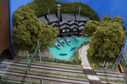 鉄道模型コンテスト2019