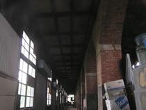 材料廠内部