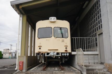 東武鉄道 妻沼線